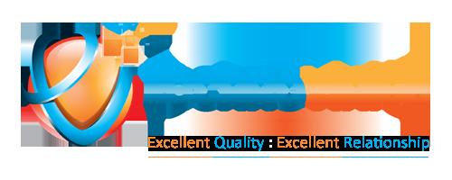 Technovinity Systems Pvt Ltd